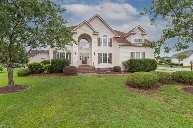 2222 Chesterfield Loop, Chesapeake, VA 23323 (#10386433) :: Berkshire Hathaway HomeServices Towne Realty
