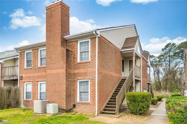 5257 Mile Course Walk, Virginia Beach, VA 23455 (#10386441) :: Avalon Real Estate