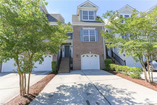 4577 Leamore Square Rd, Virginia Beach, VA 23462 (#10386494) :: The Bell Tower Real Estate Team