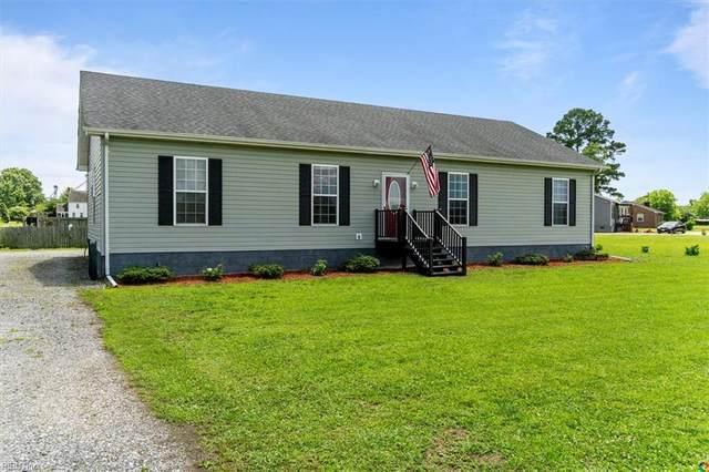 230 Kingsale Rd, Suffolk, VA 23437 (#10386546) :: Crescas Real Estate