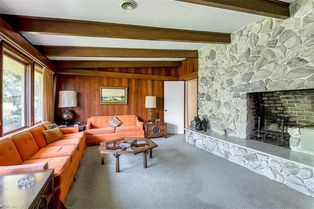 2600 S Kings Rd, Virginia Beach, VA 23452 (#10386702) :: Avalon Real Estate