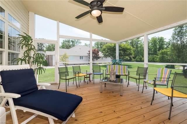 3709 Sweet Gum Ct, Virginia Beach, VA 23456 (#10386728) :: Momentum Real Estate