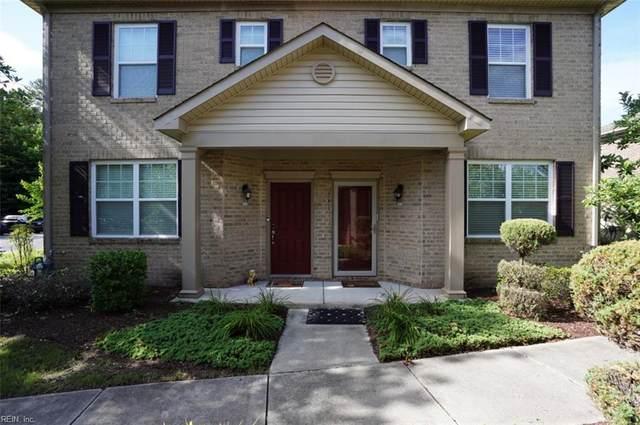 538 Hadleybrook Dr, Chesapeake, VA 23320 (#10386731) :: The Kris Weaver Real Estate Team