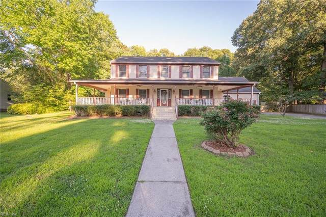 1605 Curlew Ct, Chesapeake, VA 23321 (#10386746) :: RE/MAX Central Realty