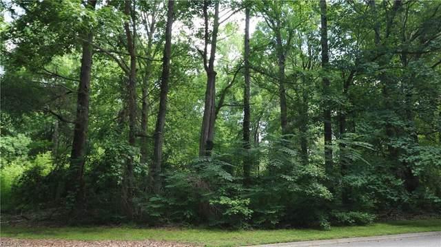 Lot 17 Waterwheel Rd, Chesapeake, VA 23322 (#10386772) :: The Kris Weaver Real Estate Team