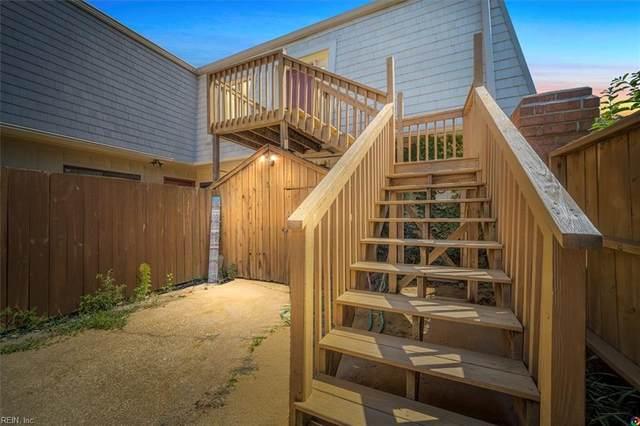 1107 Lands End Way, Virginia Beach, VA 23451 (#10386785) :: Avalon Real Estate