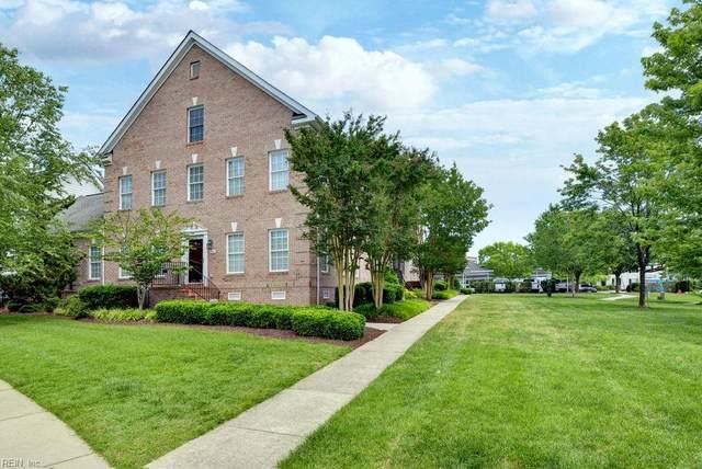 4320 Lydias Dr, James City County, VA 23188 (#10386788) :: Avalon Real Estate