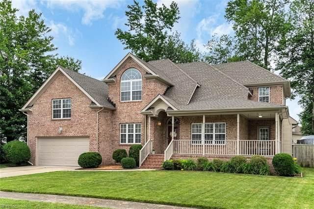 1109 Stockleybridge Dr, Chesapeake, VA 23322 (#10386789) :: Avalon Real Estate