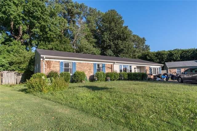 3701 Table Rock Ln, Virginia Beach, VA 23452 (#10386889) :: Berkshire Hathaway HomeServices Towne Realty