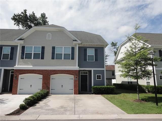 5465 Legacy Way, Virginia Beach, VA 23462 (#10386926) :: Berkshire Hathaway HomeServices Towne Realty