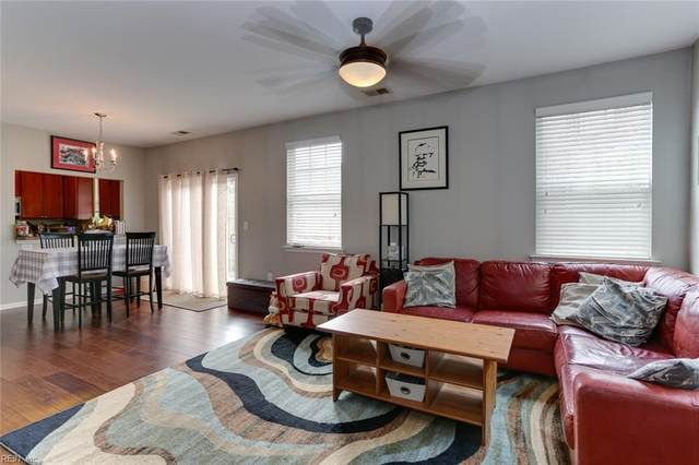 503 Hadleybrook Dr, Chesapeake, VA 23320 (#10386937) :: Avalon Real Estate