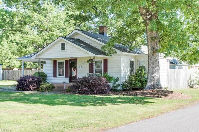 328 Suburban Dr, Suffolk, VA 23434 (#10387009) :: The Bell Tower Real Estate Team
