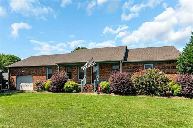 712 Waterstock Ct, Chesapeake, VA 23322 (#10387016) :: Momentum Real Estate