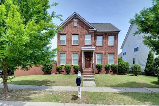 3309 Hickory Neck Blvd, James City County, VA 23168 (#10387045) :: Berkshire Hathaway HomeServices Towne Realty