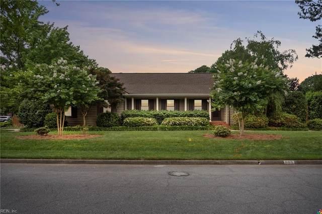 989 Old Cutler Rd, Virginia Beach, VA 23454 (#10387049) :: Berkshire Hathaway HomeServices Towne Realty