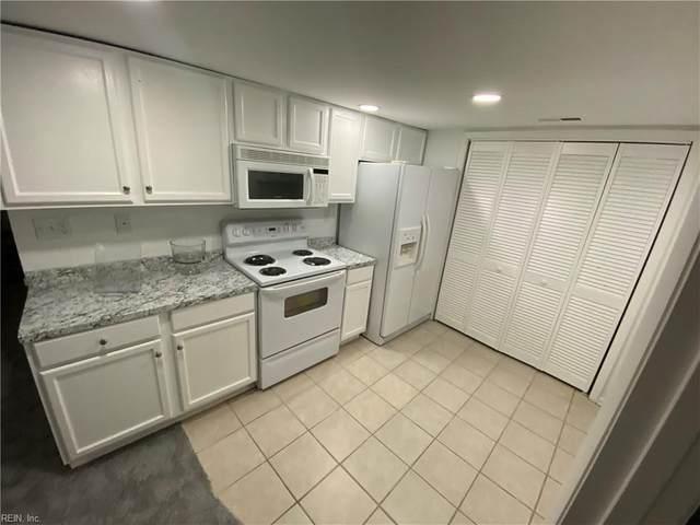 676 Rivers Rch, Virginia Beach, VA 23452 (#10387076) :: Crescas Real Estate