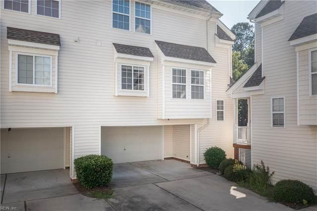 2043 Nicklaus Dr, Suffolk, VA 23435 (#10387086) :: The Kris Weaver Real Estate Team