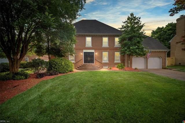 628 Whitehurst Landing Rd, Virginia Beach, VA 23464 (#10387172) :: Momentum Real Estate