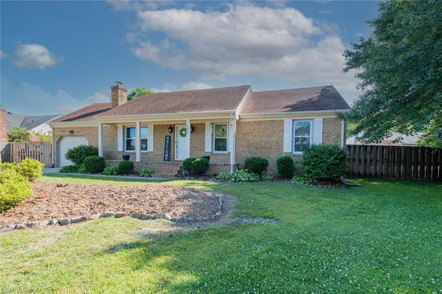 3403 Strawman Ct, Chesapeake, VA 23323 (#10387251) :: Berkshire Hathaway HomeServices Towne Realty