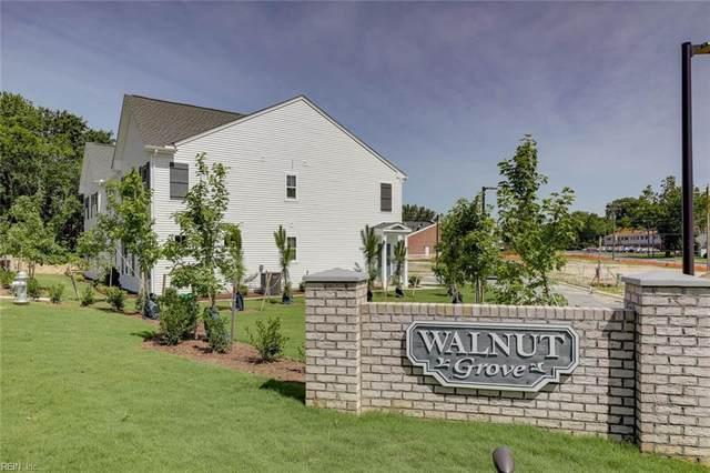 998 Jefferson St, Suffolk, VA 23434 (#10387262) :: The Kris Weaver Real Estate Team