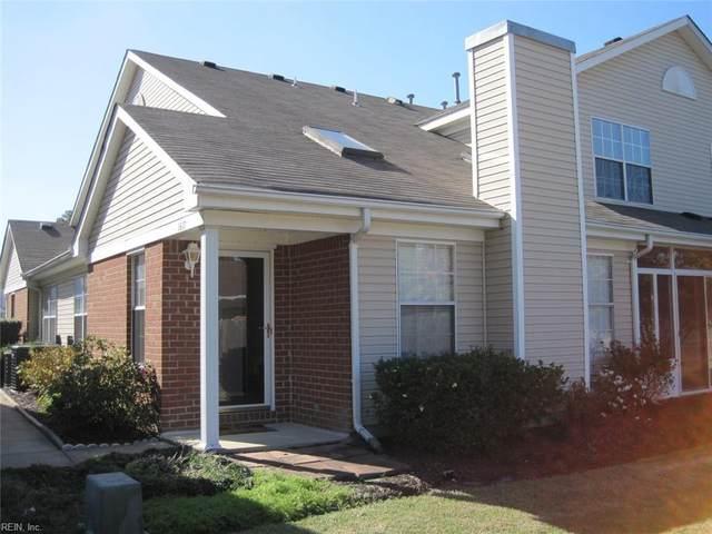 1617 Orchard Grove Dr, Chesapeake, VA 23320 (#10387356) :: Abbitt Realty Co.