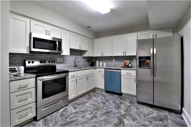 2 Prospect Pw, Portsmouth, VA 23702 (#10387397) :: The Kris Weaver Real Estate Team