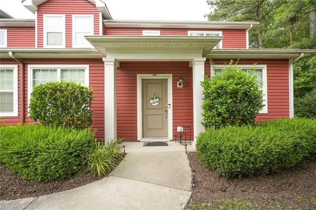 4357 Farringdon Way #3, Chesapeake, VA 23321 (#10387472) :: The Kris Weaver Real Estate Team