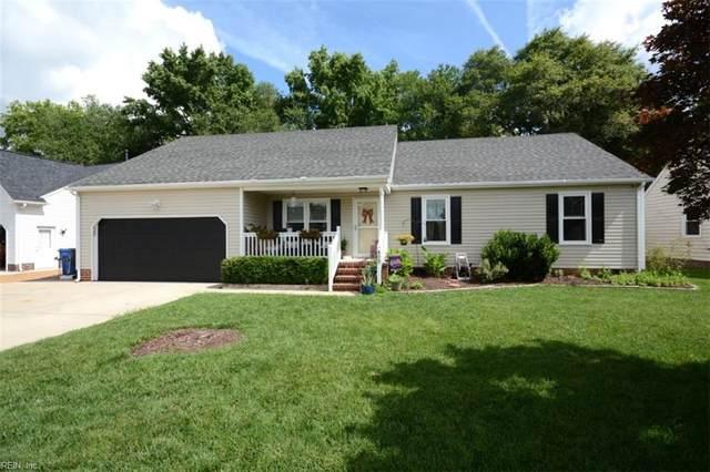 408 Weeping Cedar Trl, Chesapeake, VA 23323 (#10387488) :: Berkshire Hathaway HomeServices Towne Realty