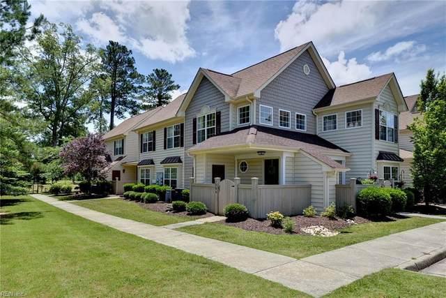 1704 Duntrune Gln, James City County, VA 23188 (#10387518) :: Avalon Real Estate
