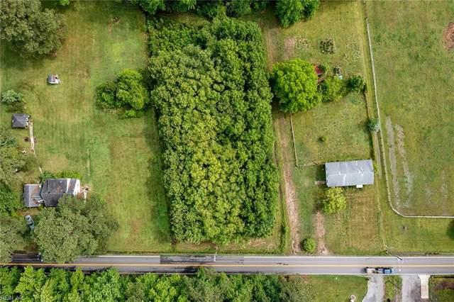 5AC Hickory Rd E, Chesapeake, VA 23322 (#10387544) :: Atlantic Sotheby's International Realty