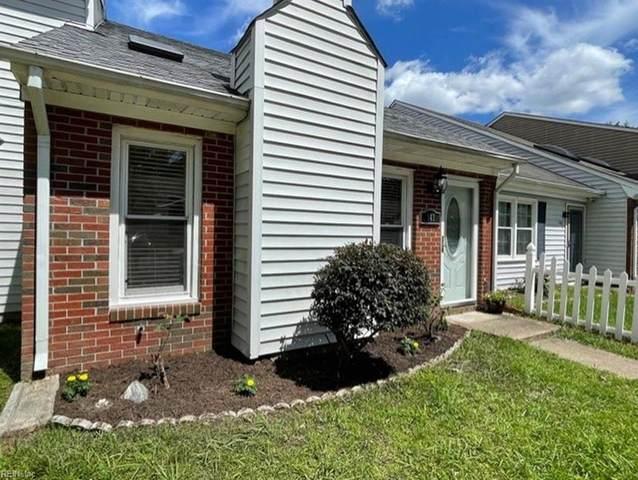 141 Majestic Cir, Virginia Beach, VA 23452 (#10387571) :: Berkshire Hathaway HomeServices Towne Realty