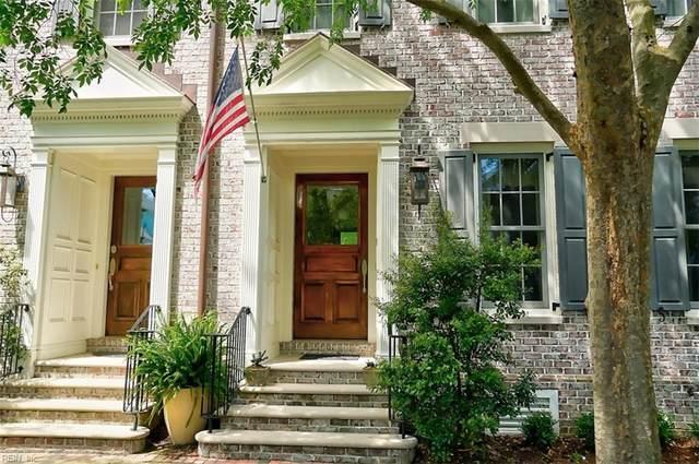 9525 25th Bay St, Norfolk, VA 23518 (#10387595) :: Berkshire Hathaway HomeServices Towne Realty