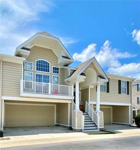 3923 Filbert Way, Virginia Beach, VA 23462 (#10387596) :: Momentum Real Estate