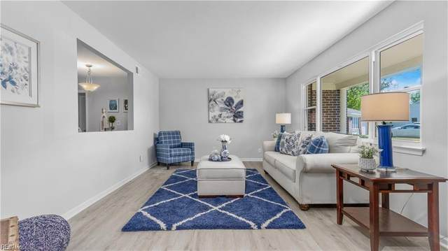 4420 Drury Cir, Virginia Beach, VA 23455 (#10387655) :: Rocket Real Estate