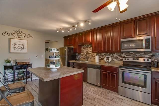 312 Osprey St, Virginia Beach, VA 23462 (#10387691) :: Avalon Real Estate