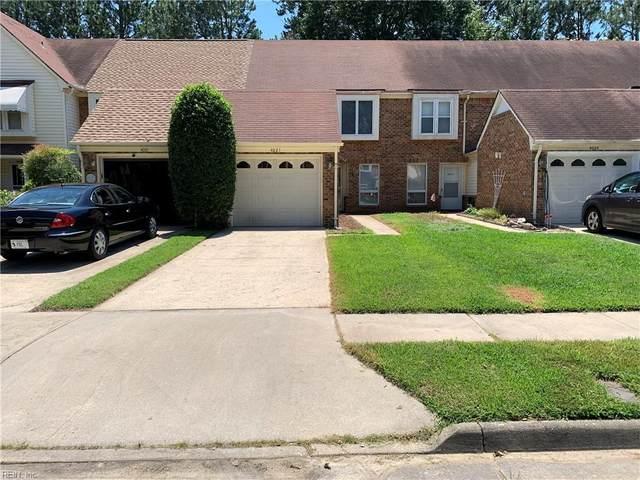 4023 Oak Moss Ct, Chesapeake, VA 23321 (#10387777) :: The Kris Weaver Real Estate Team