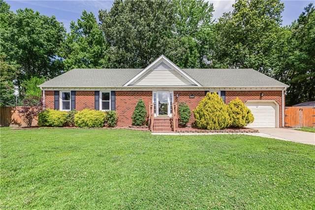 3408 Flying Star Ct, Chesapeake, VA 23323 (#10387787) :: Berkshire Hathaway HomeServices Towne Realty
