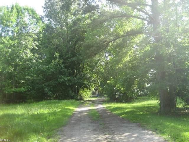 937 Indian Creek Rd, Chesapeake, VA 23322 (#10387797) :: Atlantic Sotheby's International Realty