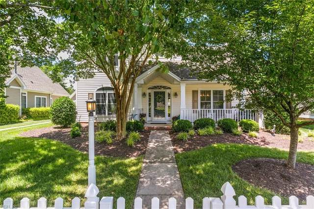 9039 Planters Xing, James City County, VA 23168 (#10387954) :: Avalon Real Estate