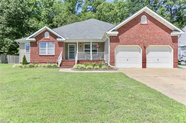 3518 Chipada Ct, Chesapeake, VA 23321 (#10387956) :: Avalon Real Estate