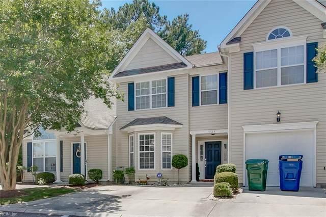 1829 Mizzen Ln, Virginia Beach, VA 23454 (#10388073) :: Berkshire Hathaway HomeServices Towne Realty