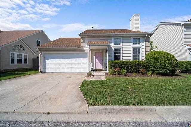 806 Sagebrook Rn, Chesapeake, VA 23322 (#10388106) :: Judy Reed Realty