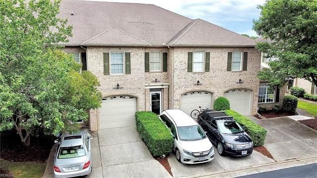 1114 Vintage Ct, Virginia Beach, VA 23454 (#10388155) :: Berkshire Hathaway HomeServices Towne Realty