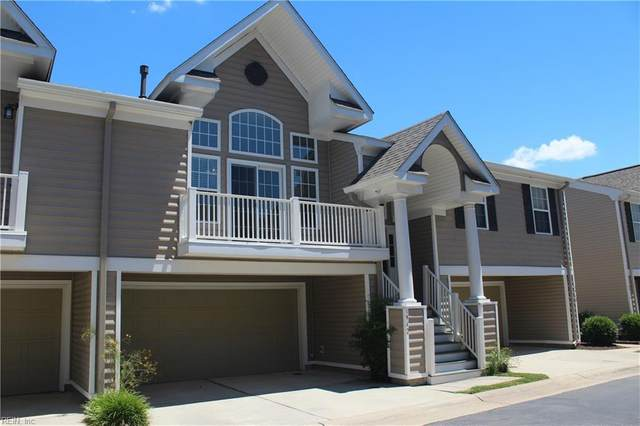 3942 Filbert Way, Virginia Beach, VA 23462 (#10388166) :: The Kris Weaver Real Estate Team