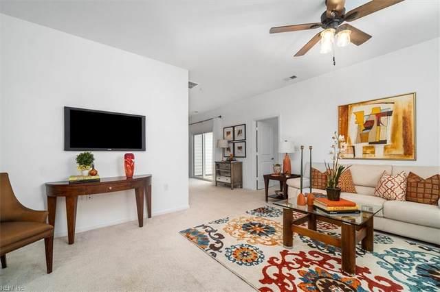 4330 Hillingdon Bnd, Chesapeake, VA 23321 (#10388202) :: The Kris Weaver Real Estate Team