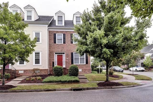 4300 Lydias Dr, James City County, VA 23188 (#10388224) :: Avalon Real Estate