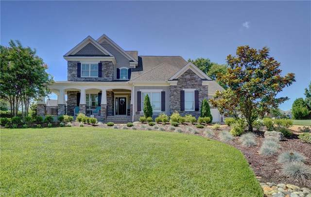 3221 Shelter Cove Ct, Suffolk, VA 23435 (#10388300) :: The Bell Tower Real Estate Team
