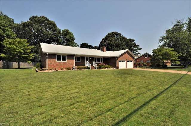1121 Ewell Rd, Virginia Beach, VA 23455 (#10388371) :: Avalon Real Estate