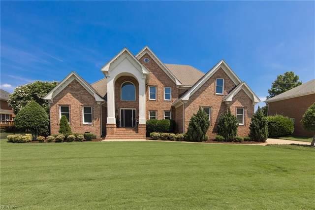 1712 Timber Ridge Ct, Virginia Beach, VA 23455 (#10388383) :: The Kris Weaver Real Estate Team