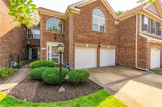 2004 Soundings Cres, Suffolk, VA 23435 (#10388517) :: The Kris Weaver Real Estate Team
